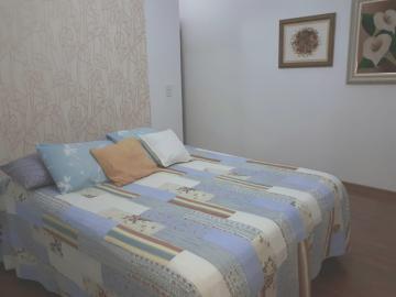 Comprar Casas / em Condomínios em Sorocaba apenas R$ 610.000,00 - Foto 18