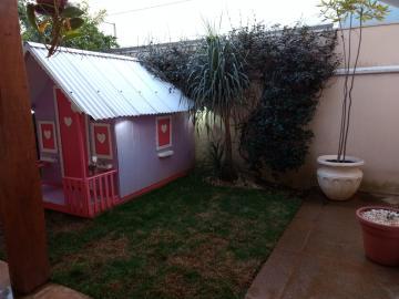 Comprar Casas / em Condomínios em Sorocaba apenas R$ 610.000,00 - Foto 20