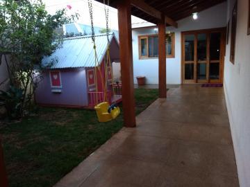 Comprar Casas / em Condomínios em Sorocaba apenas R$ 670.000,00 - Foto 21