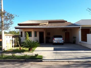 Comprar Casas / em Condomínios em Sorocaba apenas R$ 610.000,00 - Foto 1
