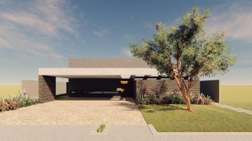 Votorantim Campolim Casa Venda R$1.300.000,00 Condominio R$700,00 3 Dormitorios 6 Vagas Area do terreno 510.00m2