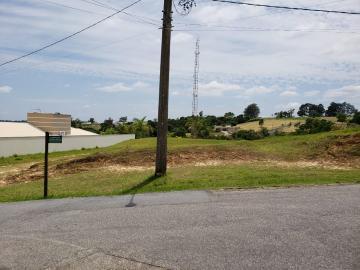 Comprar Terrenos / em Condomínios em Araçoiaba da Serra apenas R$ 170.000,00 - Foto 2