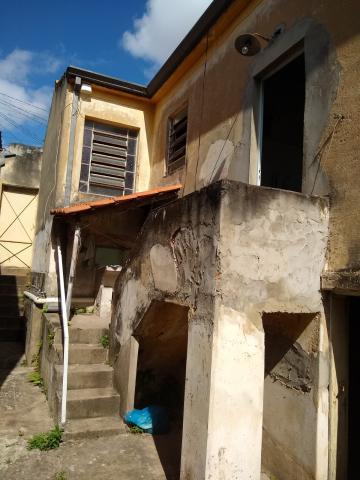 Comprar Casas / em Bairros em Sorocaba apenas R$ 245.000,00 - Foto 9
