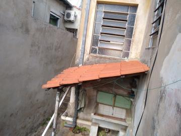 Comprar Casas / em Bairros em Sorocaba apenas R$ 245.000,00 - Foto 12