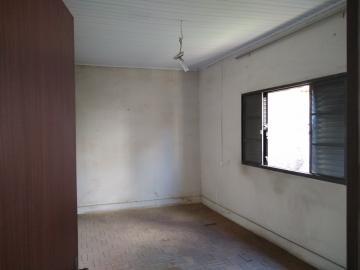Comprar Casas / em Bairros em Sorocaba apenas R$ 245.000,00 - Foto 13