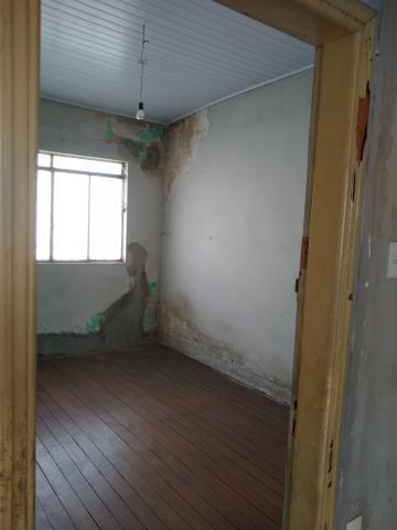 Comprar Casas / em Bairros em Sorocaba apenas R$ 245.000,00 - Foto 18