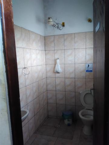 Comprar Comercial / Galpões em Sorocaba apenas R$ 570.000,00 - Foto 2