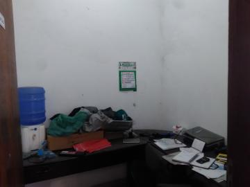 Comprar Comercial / Galpões em Sorocaba apenas R$ 570.000,00 - Foto 8