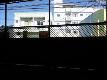 Comprar Comercial / Galpões em Sorocaba apenas R$ 300.000,00 - Foto 3