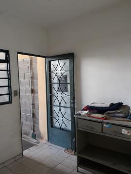 Comprar Comercial / Galpões em Sorocaba apenas R$ 300.000,00 - Foto 6