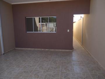 Alugar Casas / em Bairros em Sorocaba apenas R$ 990,00 - Foto 2