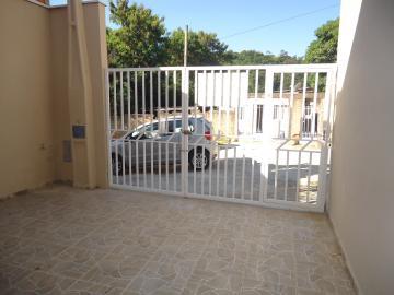 Alugar Casas / em Bairros em Sorocaba apenas R$ 990,00 - Foto 3