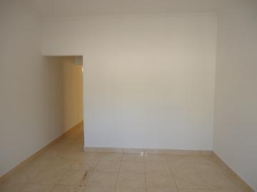 Alugar Casas / em Bairros em Sorocaba apenas R$ 990,00 - Foto 4
