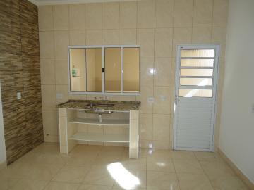 Alugar Casas / em Bairros em Sorocaba apenas R$ 990,00 - Foto 10