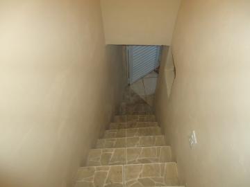 Alugar Casas / em Bairros em Sorocaba apenas R$ 990,00 - Foto 14