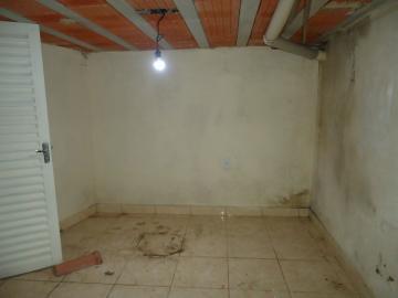 Alugar Casas / em Bairros em Sorocaba apenas R$ 990,00 - Foto 16