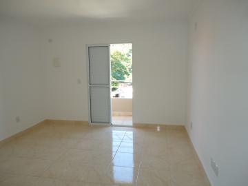 Alugar Casas / em Bairros em Sorocaba apenas R$ 990,00 - Foto 18