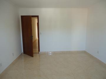 Alugar Casas / em Bairros em Sorocaba apenas R$ 990,00 - Foto 19