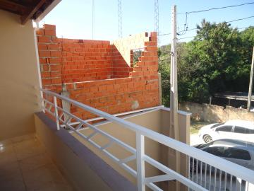 Alugar Casas / em Bairros em Sorocaba apenas R$ 990,00 - Foto 21