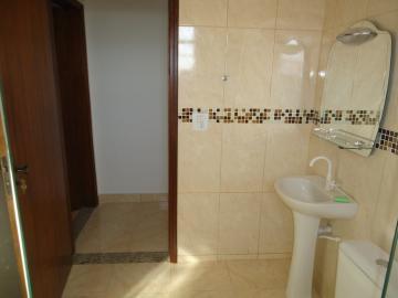 Alugar Casas / em Bairros em Sorocaba apenas R$ 990,00 - Foto 23