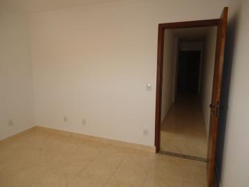 Alugar Casas / em Bairros em Sorocaba apenas R$ 990,00 - Foto 27