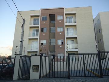 Alugar Apartamentos / Apto Padrão em Sorocaba apenas R$ 700,00 - Foto 1