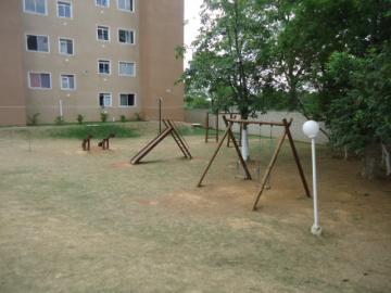 Alugar Apartamentos / Apto Padrão em Sorocaba apenas R$ 750,00 - Foto 19