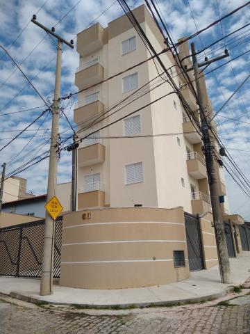 Sorocaba Vila Progresso Apartamento Locacao R$ 1.300,00 Condominio R$150,00