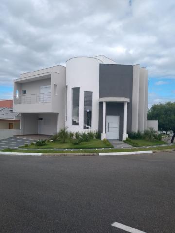 Votorantim Parque Esplanada Terreno Venda R$1.500.000,00 Condominio R$420,00  Area do terreno 310.00m2