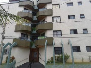 Praia Grande Campo da Aviacao Apartamento Venda R$130.000,00 Condominio R$343,00 1 Dormitorio 1 Vaga Area construida 47.00m2