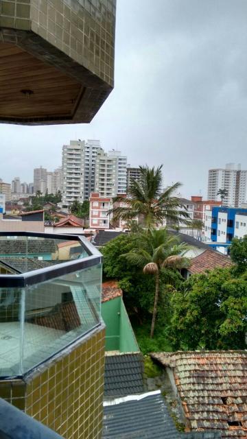 Comprar Apartamentos / Apto Padrão em Praia Grande apenas R$ 130.000,00 - Foto 5