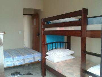 Comprar Apartamentos / Apto Padrão em Praia Grande apenas R$ 130.000,00 - Foto 6