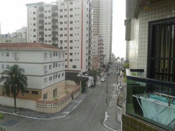 Comprar Apartamentos / Apto Padrão em Praia Grande apenas R$ 130.000,00 - Foto 8