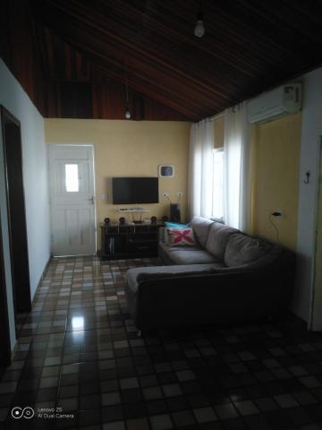 Comprar Casas / em Bairros em Iperó apenas R$ 350.000,00 - Foto 3
