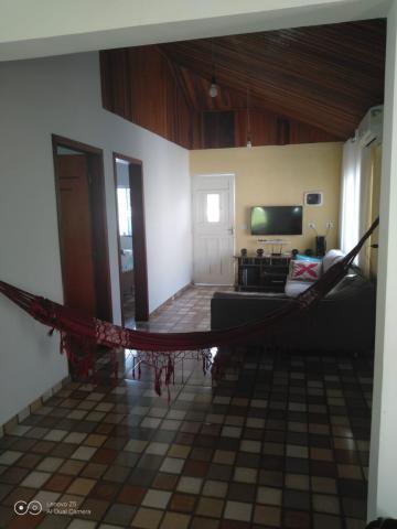 Comprar Casas / em Bairros em Iperó apenas R$ 350.000,00 - Foto 4