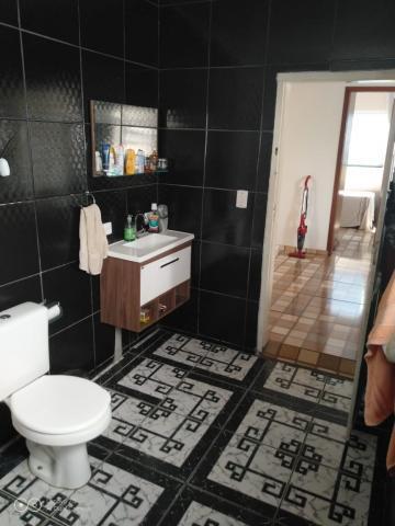 Comprar Casas / em Bairros em Iperó apenas R$ 350.000,00 - Foto 8