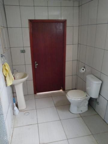 Comprar Casas / em Bairros em Iperó apenas R$ 350.000,00 - Foto 14
