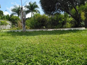 Comprar Casas / em Bairros em Iperó apenas R$ 350.000,00 - Foto 21