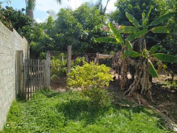 Comprar Casas / em Bairros em Iperó apenas R$ 350.000,00 - Foto 22