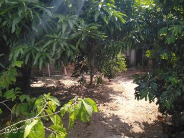 Comprar Casas / em Bairros em Iperó apenas R$ 350.000,00 - Foto 24