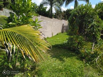 Comprar Casas / em Bairros em Iperó apenas R$ 350.000,00 - Foto 26