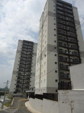 Votorantim Parque Morumbi Apartamento Locacao R$ 1.100,00 Condominio R$200,00 2 Dormitorios 1 Vaga