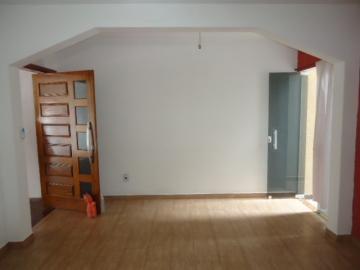 Alugar Casas / em Bairros em Sorocaba apenas R$ 1.450,00 - Foto 6