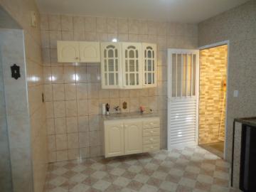 Alugar Casas / em Bairros em Sorocaba apenas R$ 1.450,00 - Foto 12
