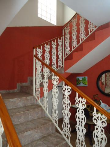 Alugar Casas / em Bairros em Sorocaba apenas R$ 1.450,00 - Foto 23