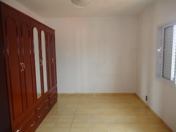 Alugar Casas / em Bairros em Sorocaba apenas R$ 1.450,00 - Foto 25