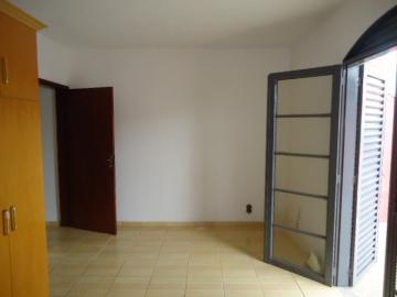 Alugar Casas / em Bairros em Sorocaba apenas R$ 1.450,00 - Foto 32