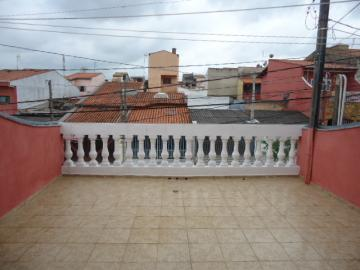Alugar Casas / em Bairros em Sorocaba apenas R$ 1.450,00 - Foto 35