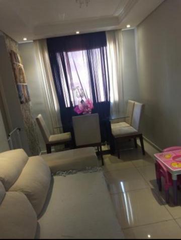 Comprar Apartamentos / Apto Padrão em Votorantim apenas R$ 160.000,00 - Foto 1