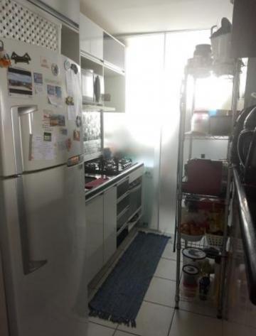 Comprar Apartamentos / Apto Padrão em Votorantim apenas R$ 160.000,00 - Foto 5